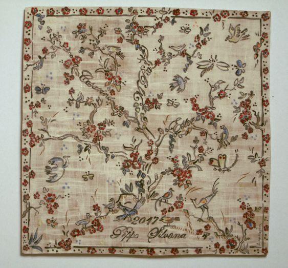 """Annapia Sogliani carreau mural sur commande motif """"MEZZARO genovese"""" fait et décoré main arbre de la vie grande piastrella ceramica mezzaro genovese uccelli, fiori, albero della vita"""