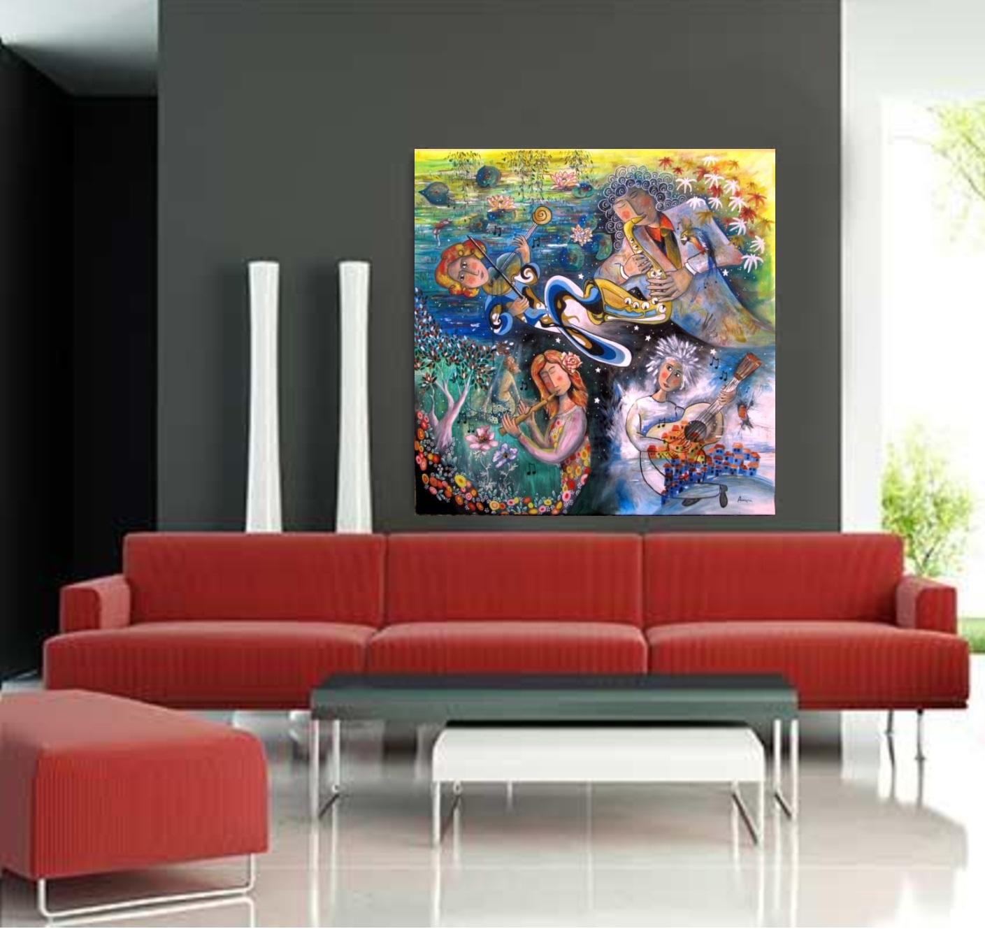 interior design home, décoration intérieure