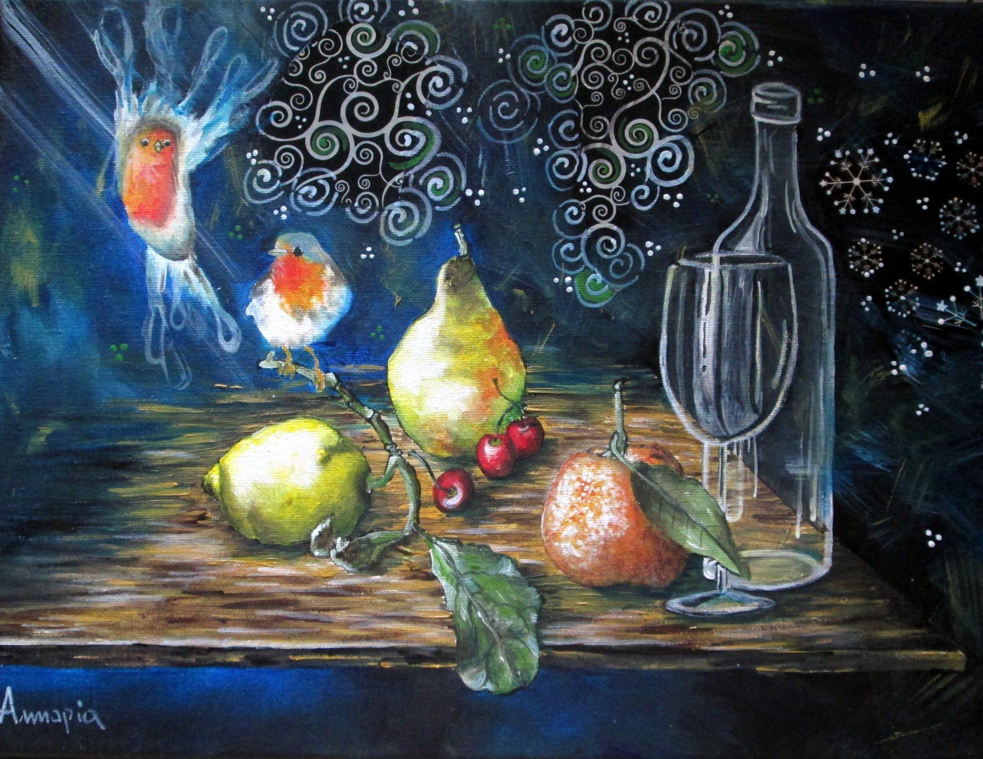 still life painting natura morta quadro nature morte tableau