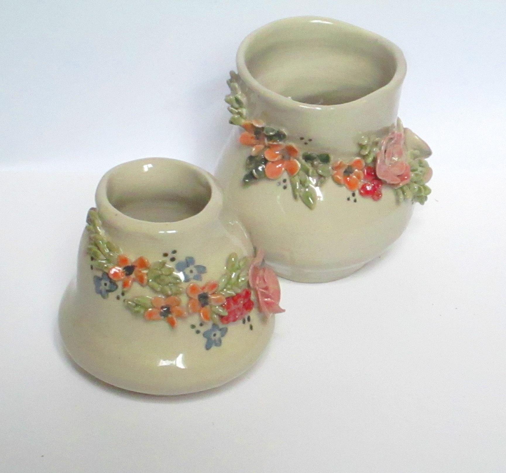design artigianato sostenibile alto artigianato eccellenza italiana made in italy ceramics savoir faire handmade complemento d'arredo 1000 vases